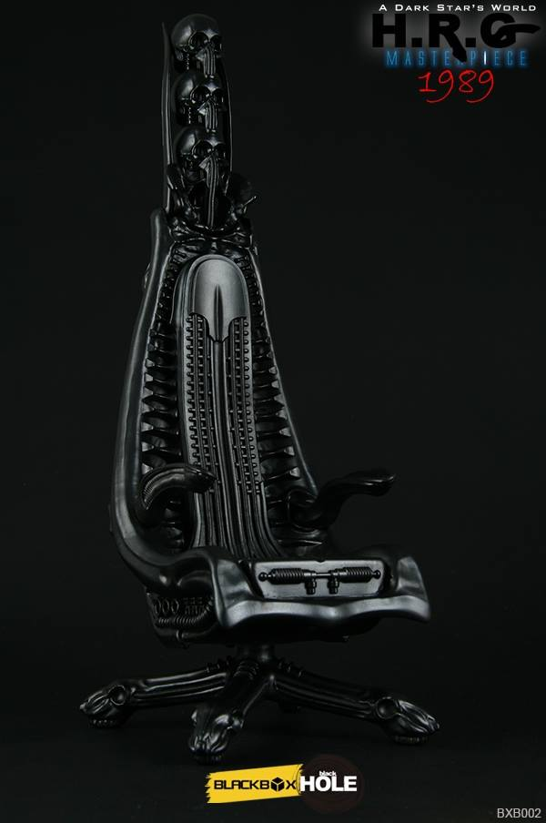 bb-giger-chair15