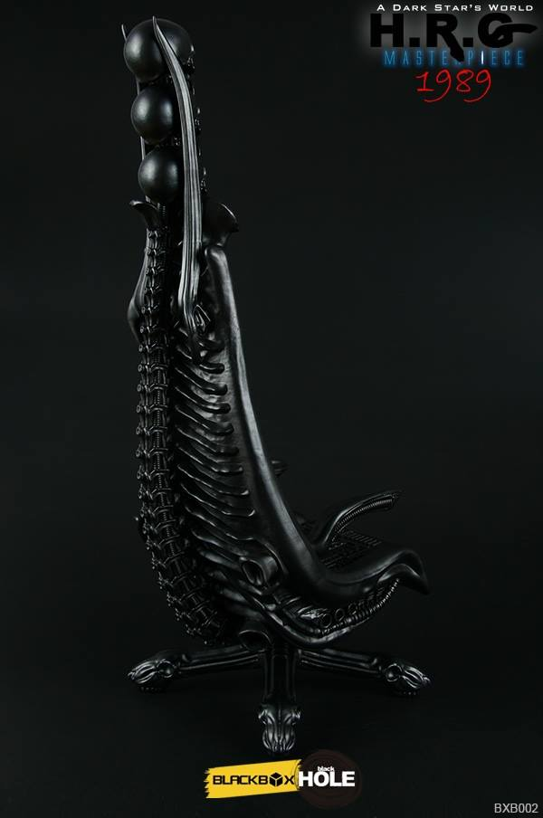 bb-giger-chair16