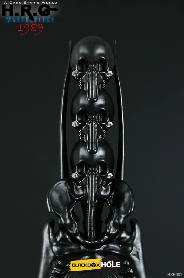 bb-giger-chair18