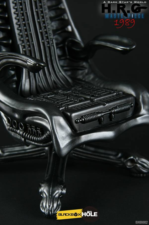 bb-giger-chair19