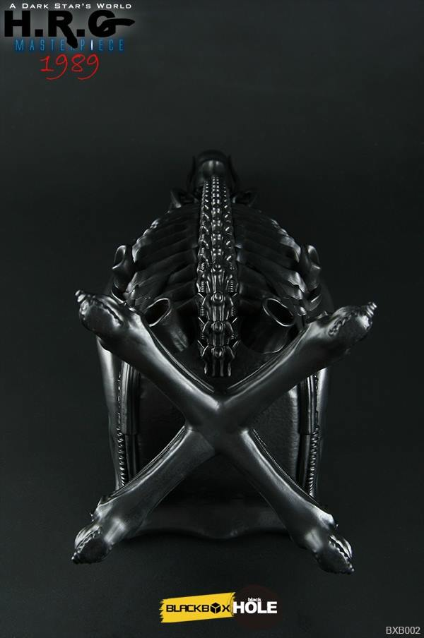 bb-giger-chair20