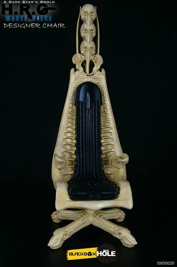 bb-giger-chair21