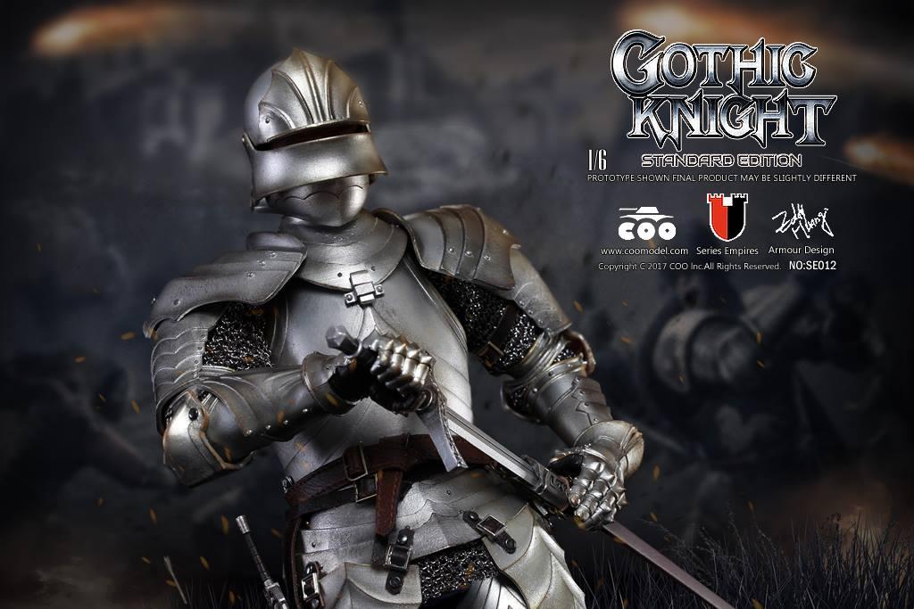 coo-gothicknight03
