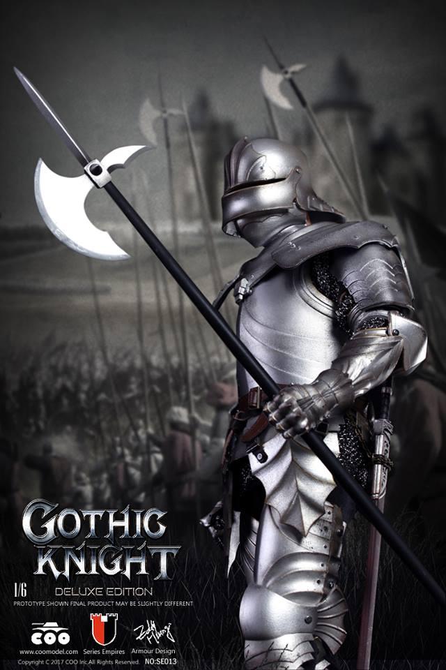 coo-gothicknight04