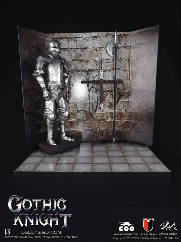 coo-gothicknight08
