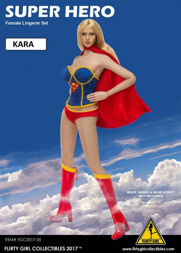 fg-superhero01
