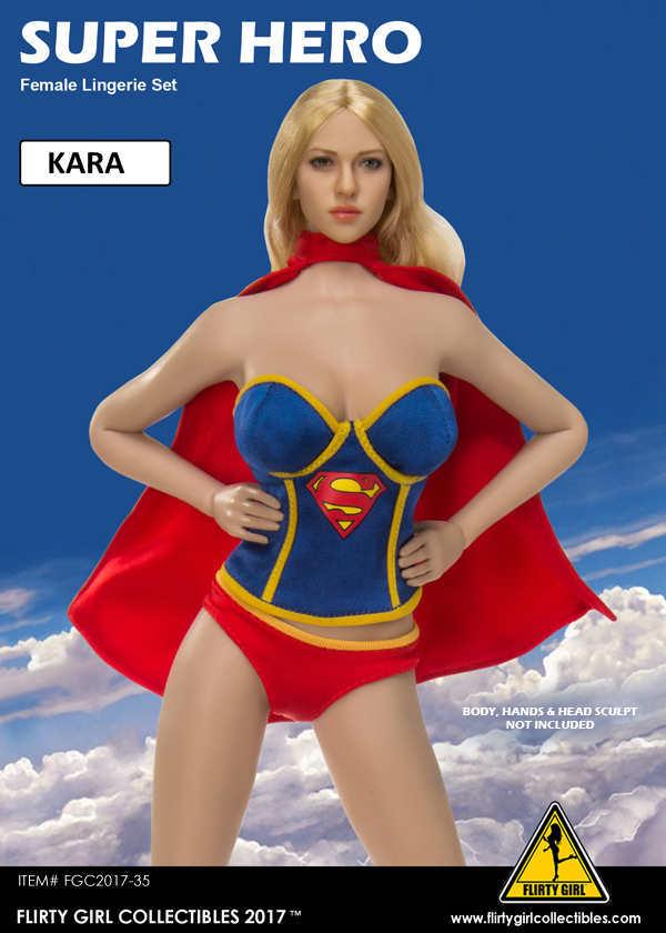 fg-superhero02