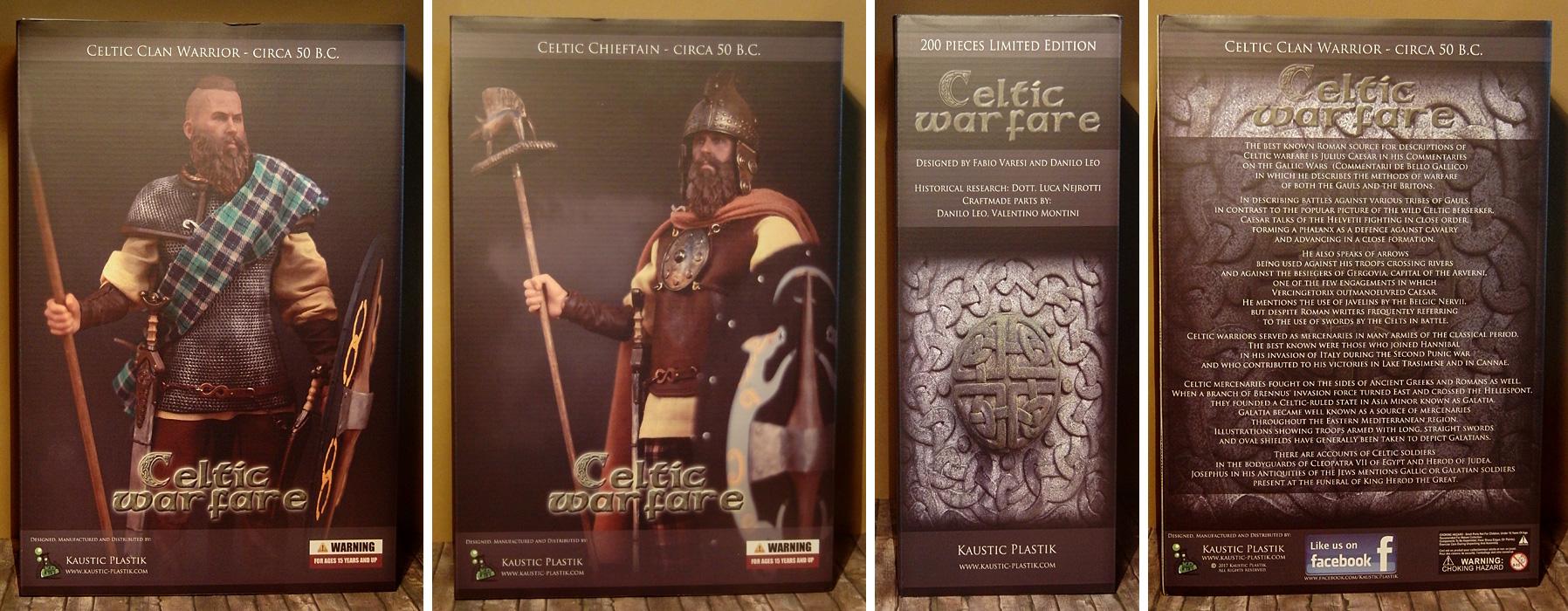 kp-celts-box1