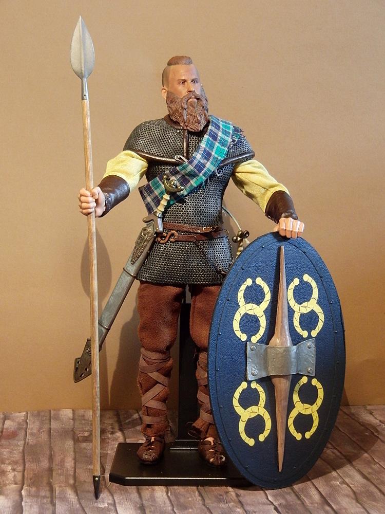 kp-celts-figure2