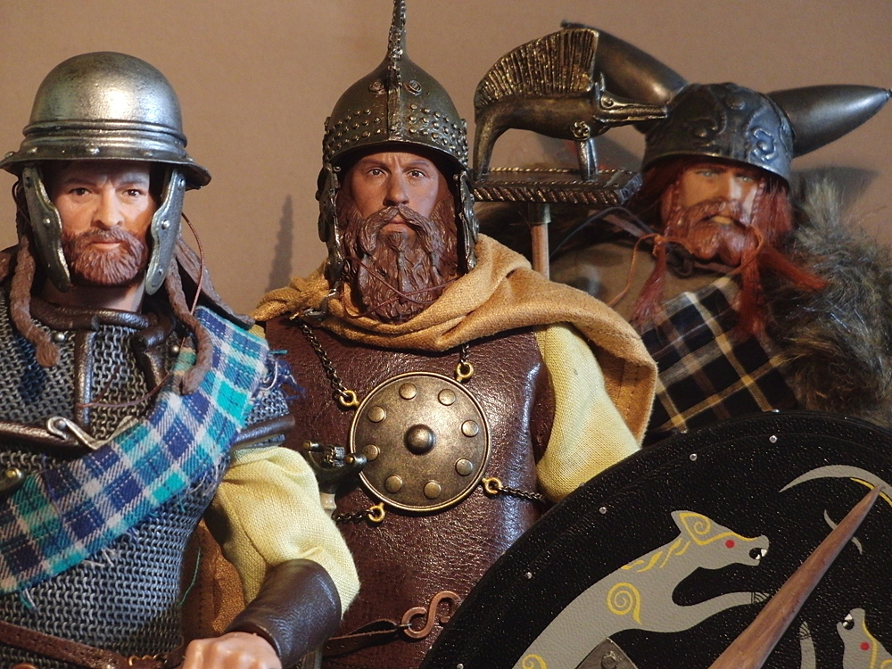 kp-celts-group1