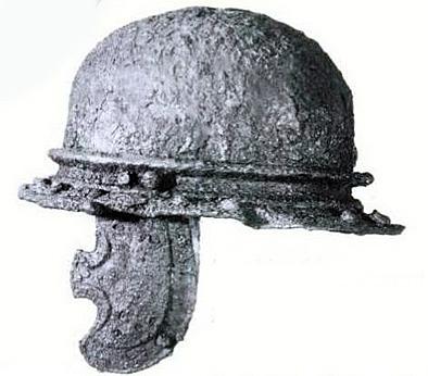 kp-celts-helm-ref3