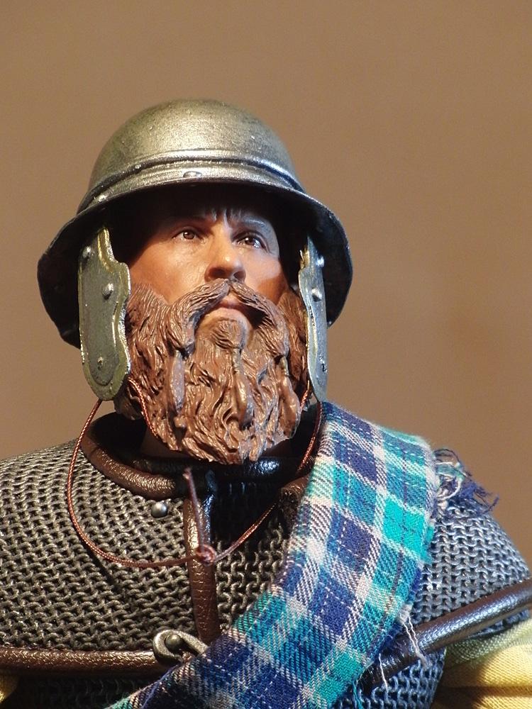 kp-celts-helm1
