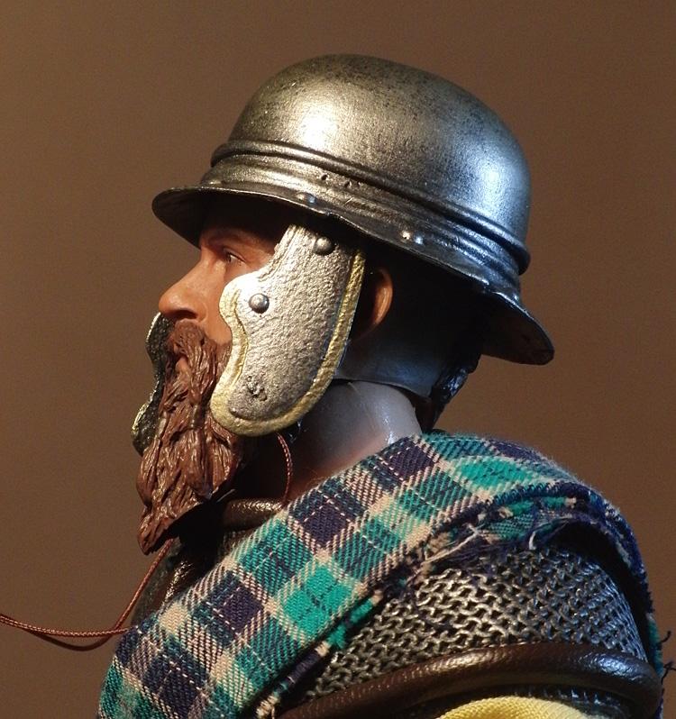 kp-celts-helm2