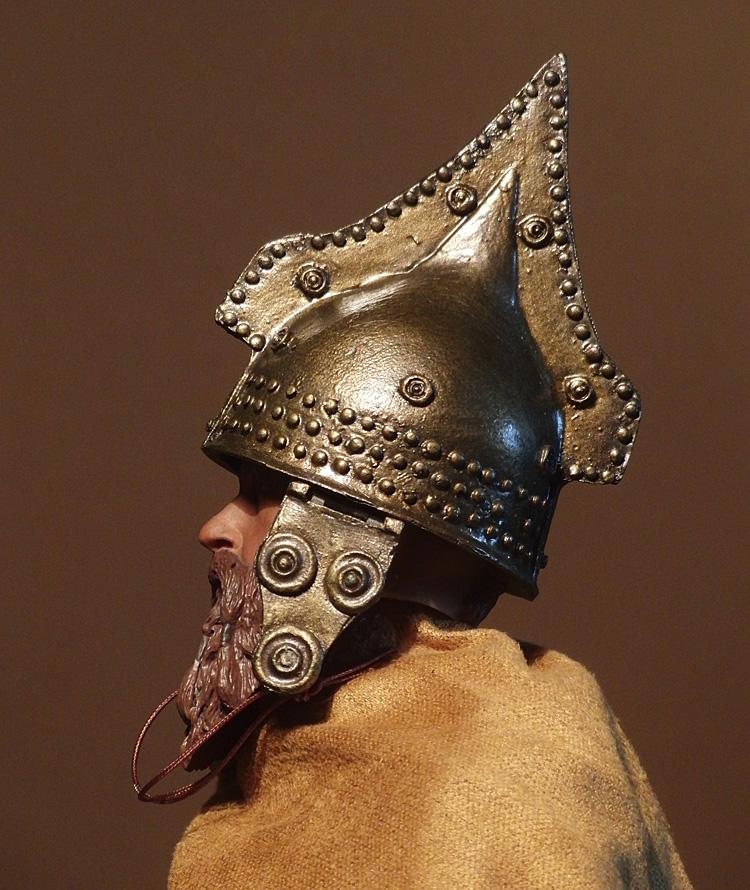 kp-celts-helm5