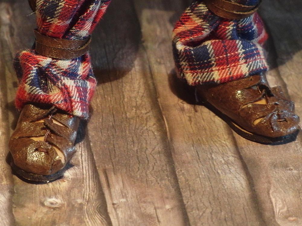 kp-celts-outfit2