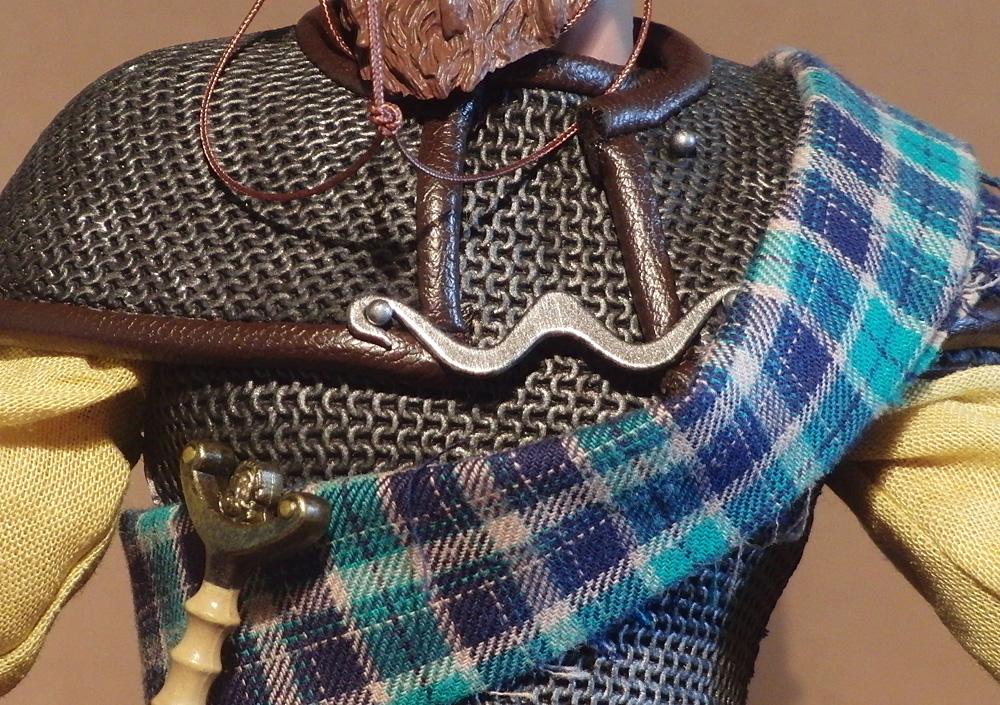 kp-celts-outfit5