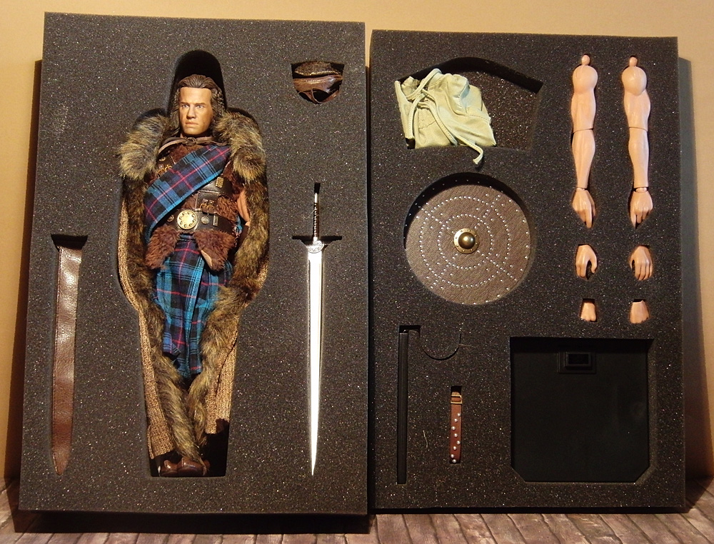 kp-highlander-box2