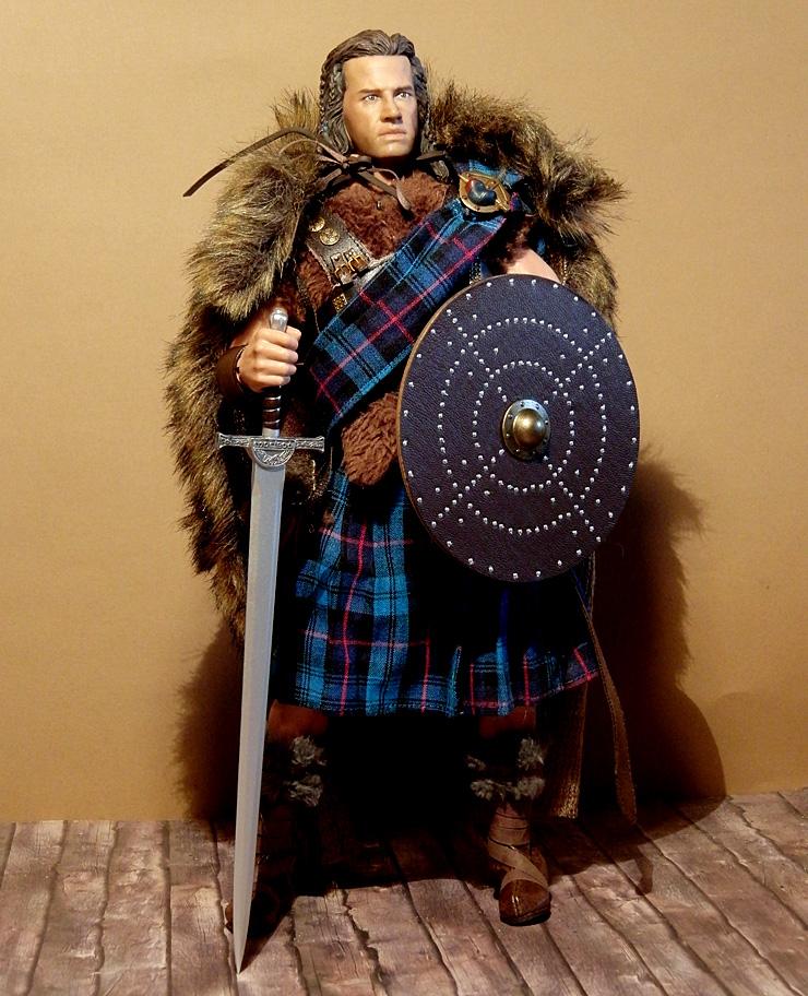 kp-highlander-figure1