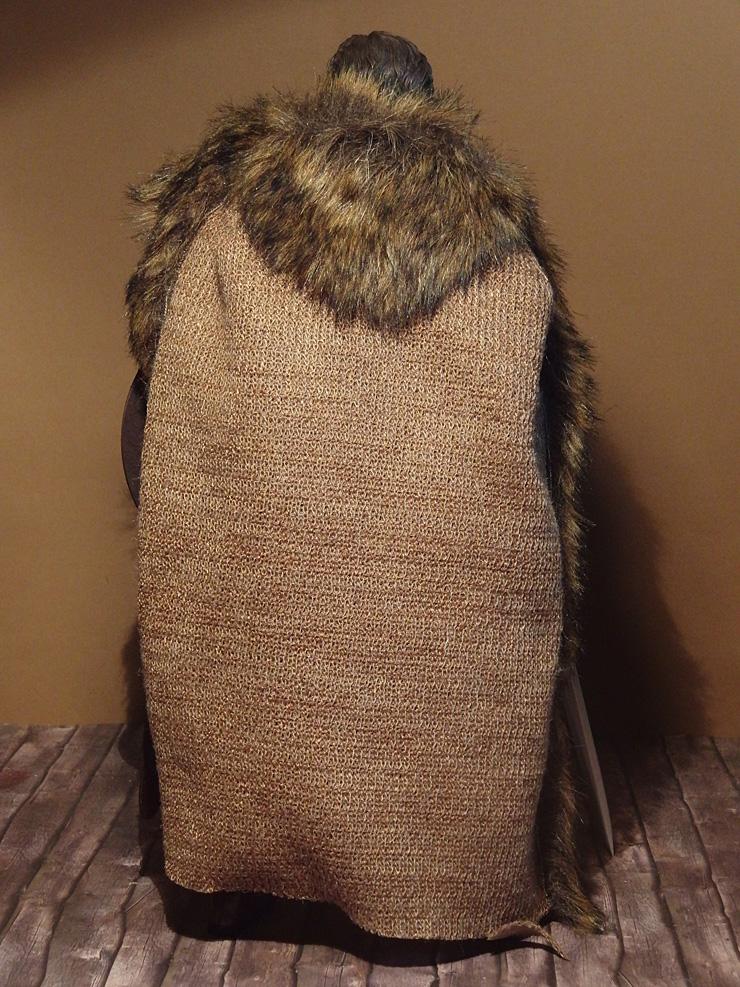 kp-highlander-outfit1