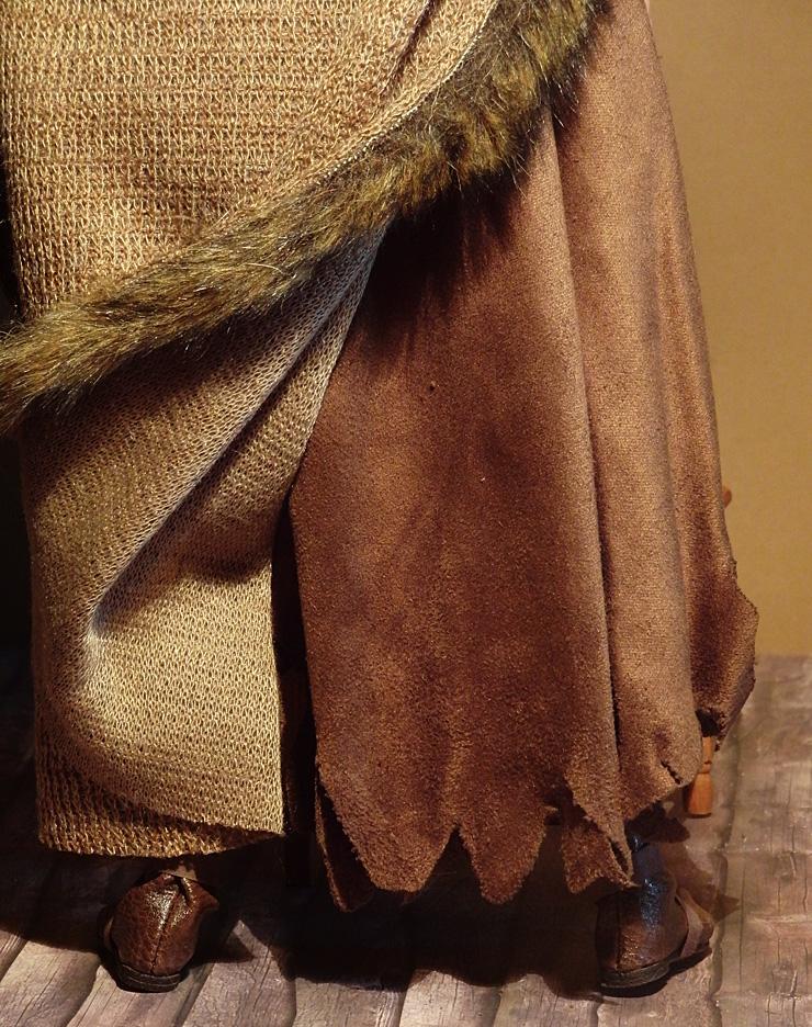 kp-highlander-outfit3