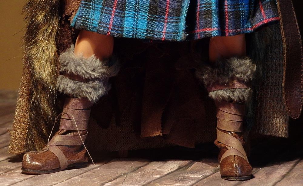 kp-highlander-outfit4