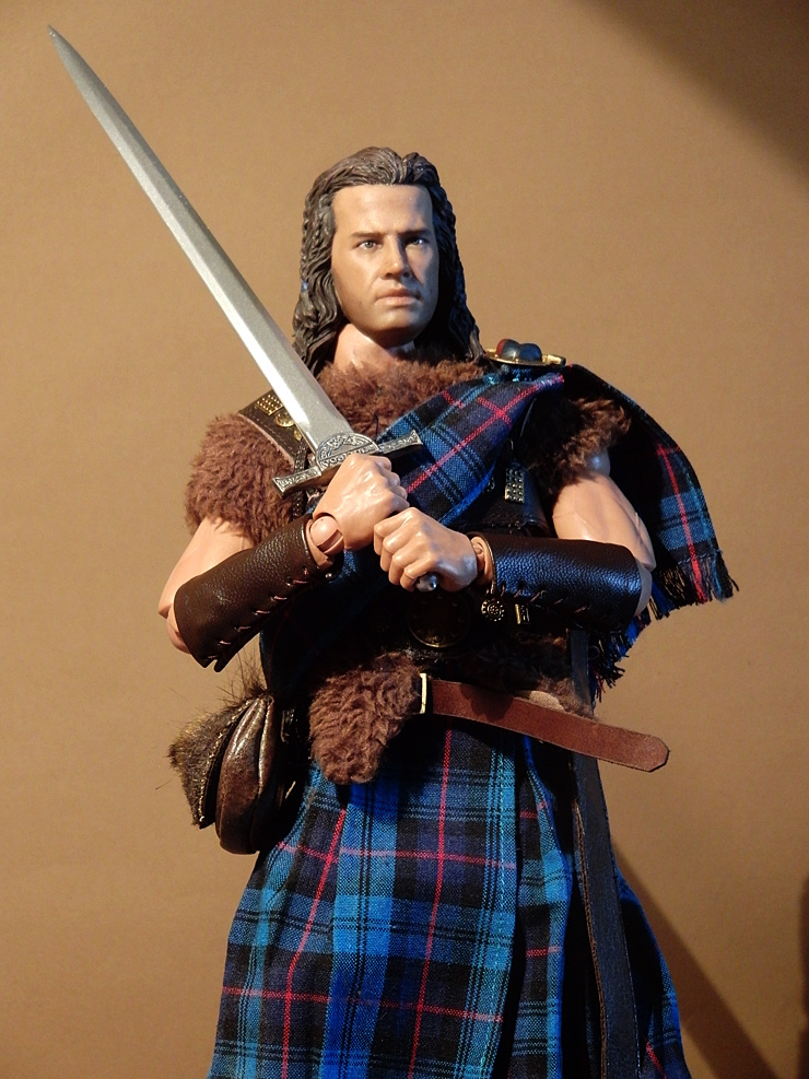 kp-highlander-outfit5