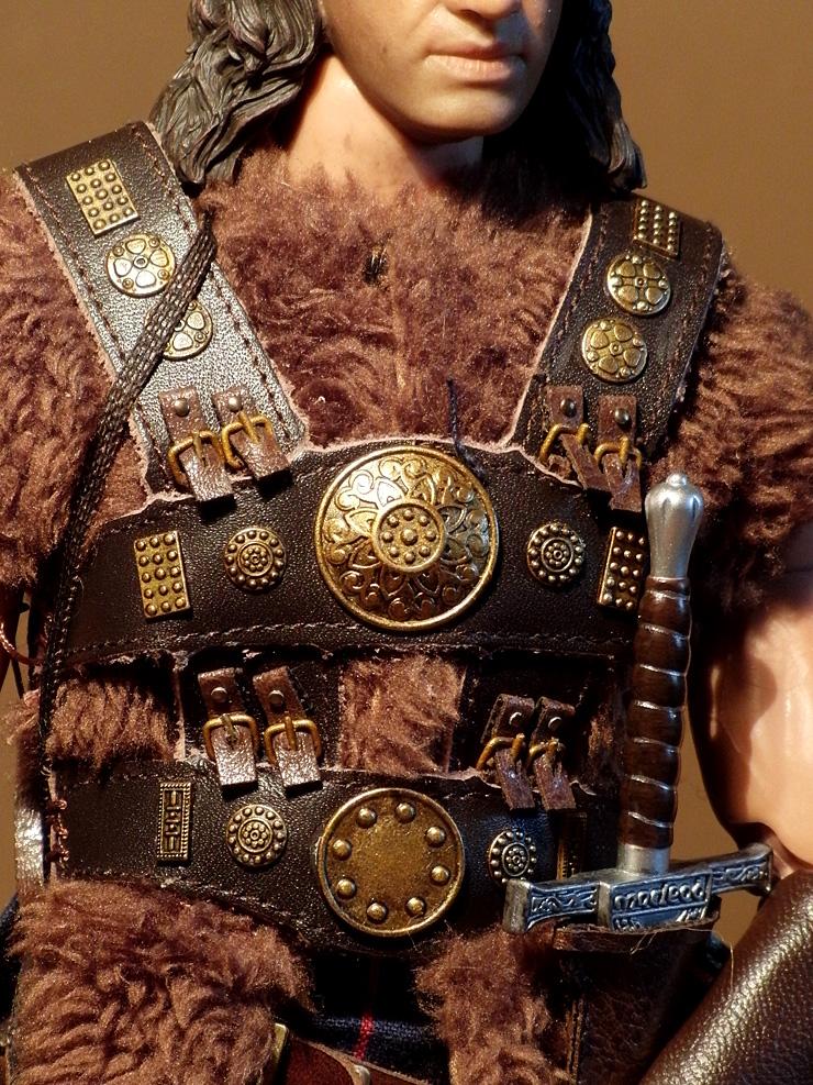 kp-highlander-outfit8