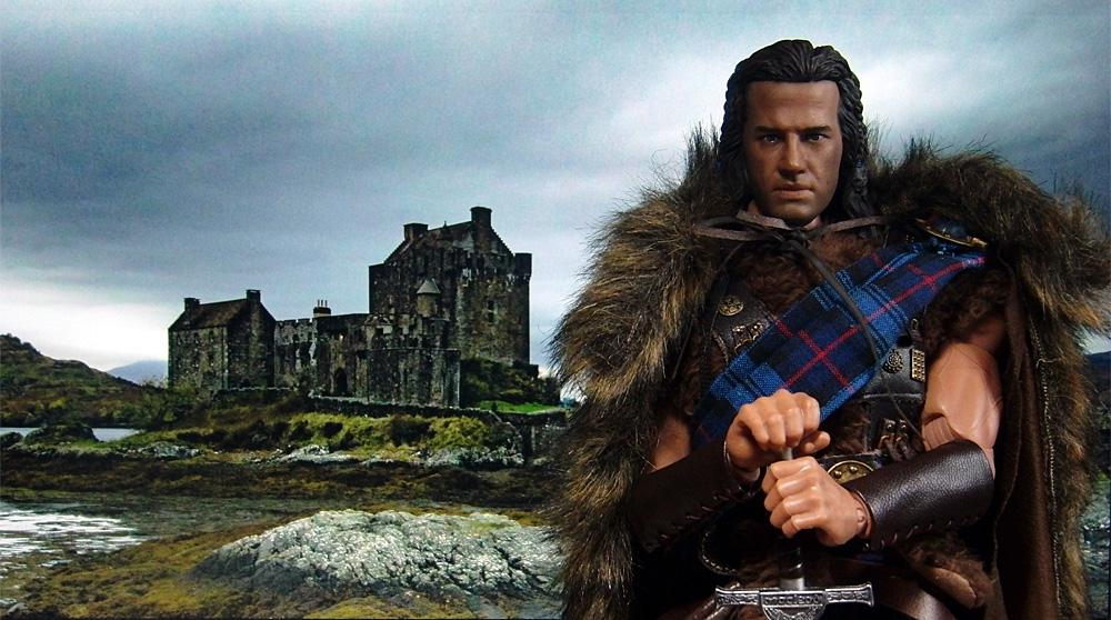 kp-highlander-scene13