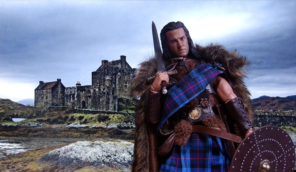 kp-highlander-scene14