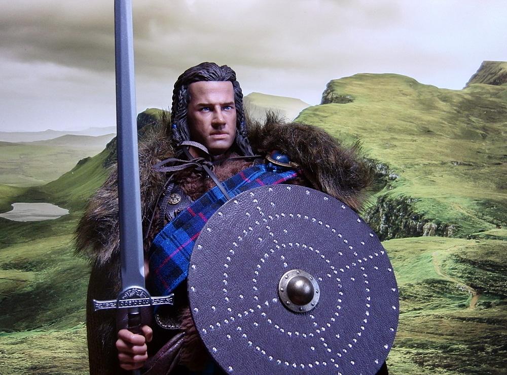 kp-highlander-scene2