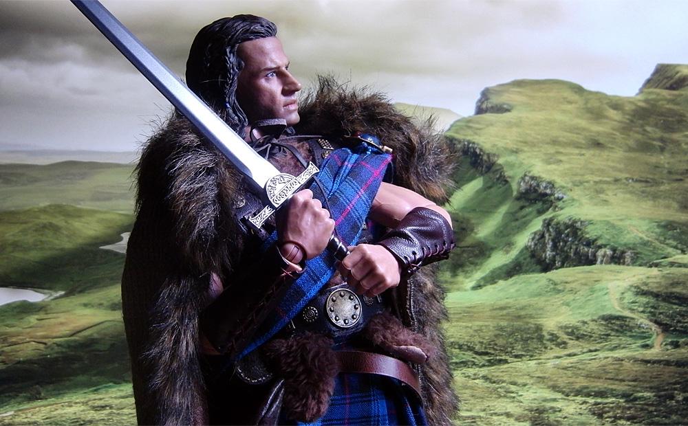 kp-highlander-scene3