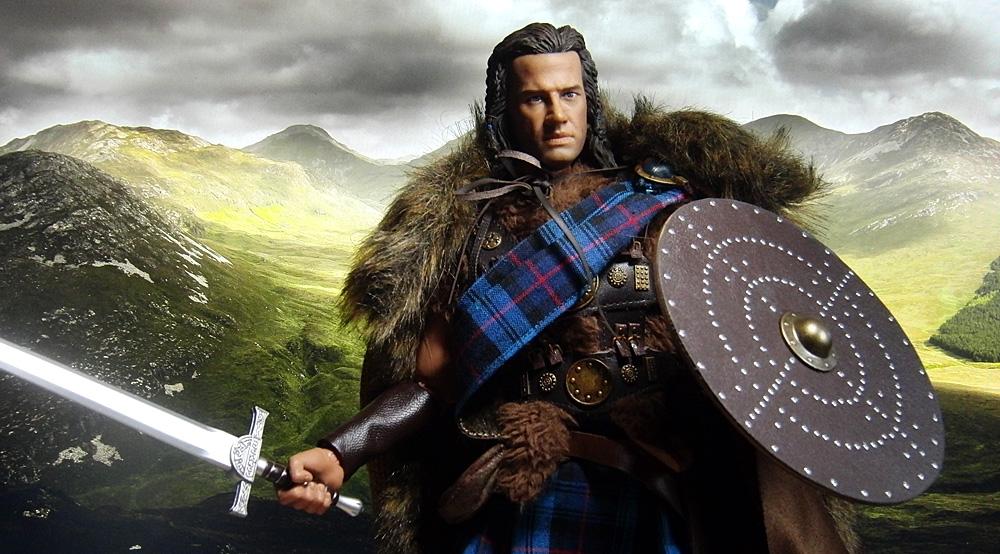 kp-highlander-scene6