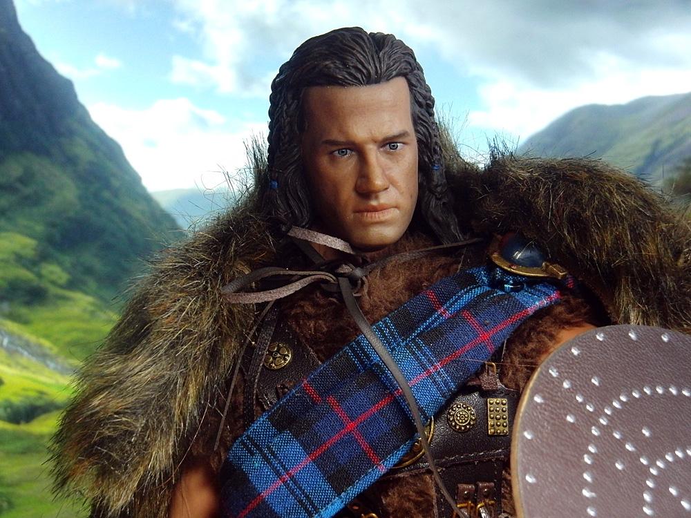 kp-highlander-scene7