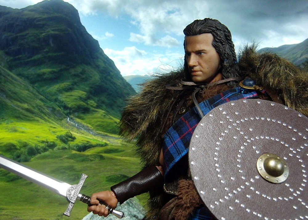 kp-highlander-scene8