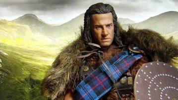 kp-highlander-titel2