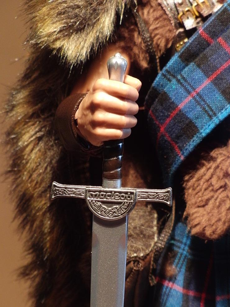 kp-highlander-zubehoer1