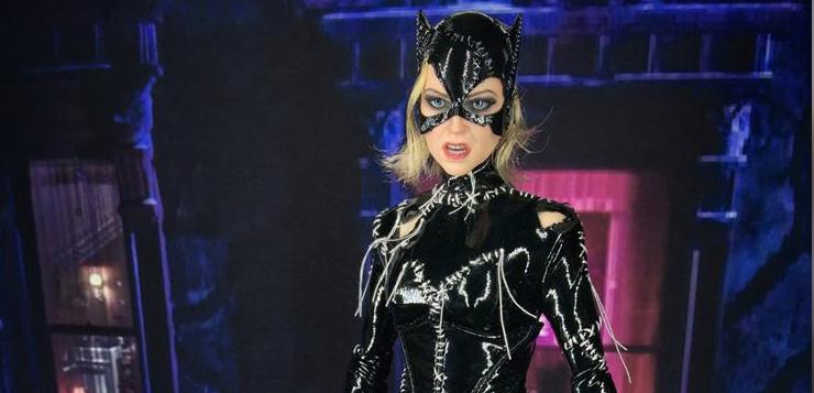 smt-catwoman00