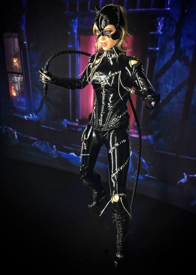 smt-catwoman01