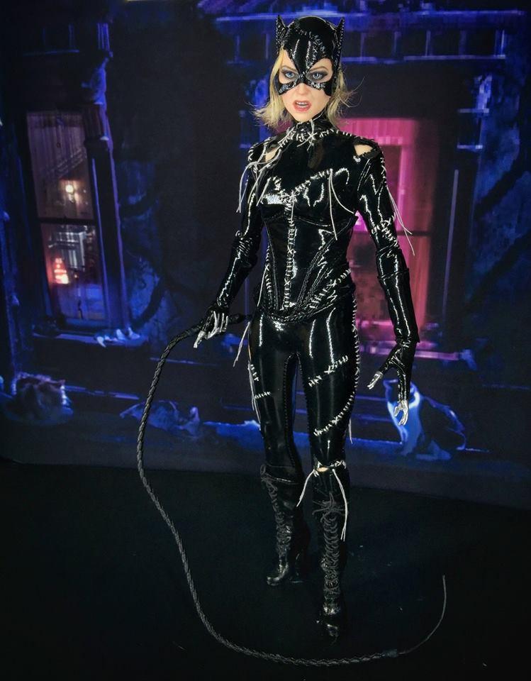 smt-catwoman02