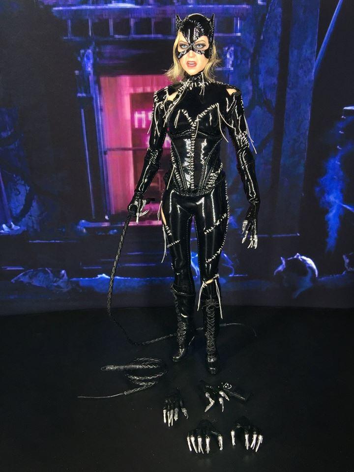 smt-catwoman03