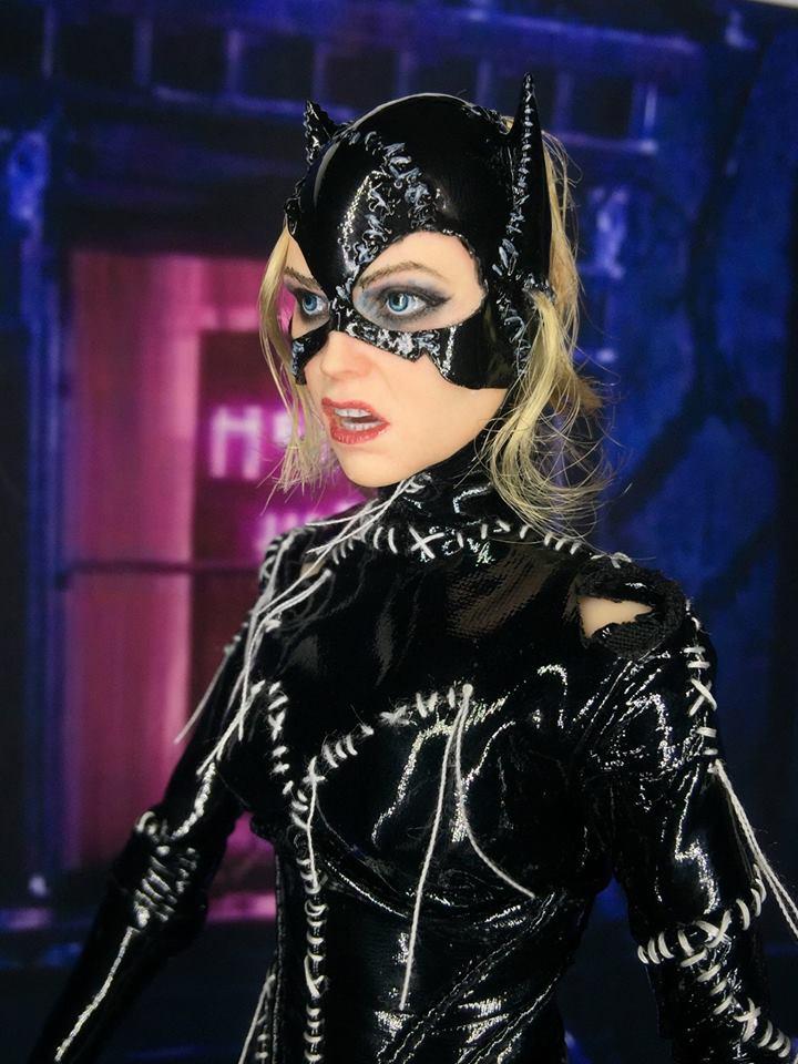 smt-catwoman04