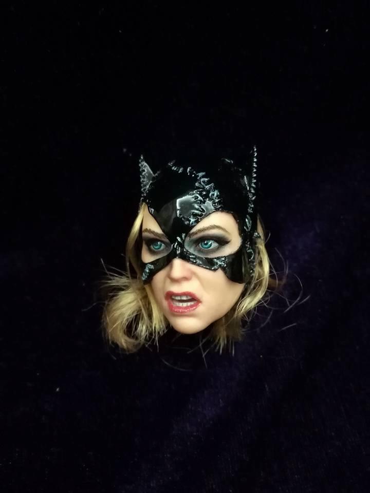 smt-catwoman06