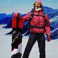 spfi.snowboarder00
