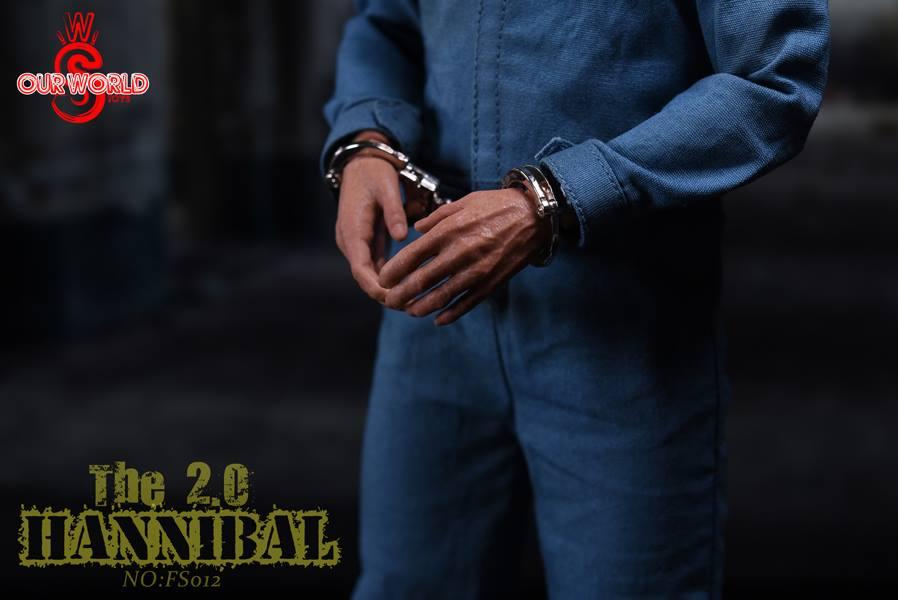 swow-hannibal2-012