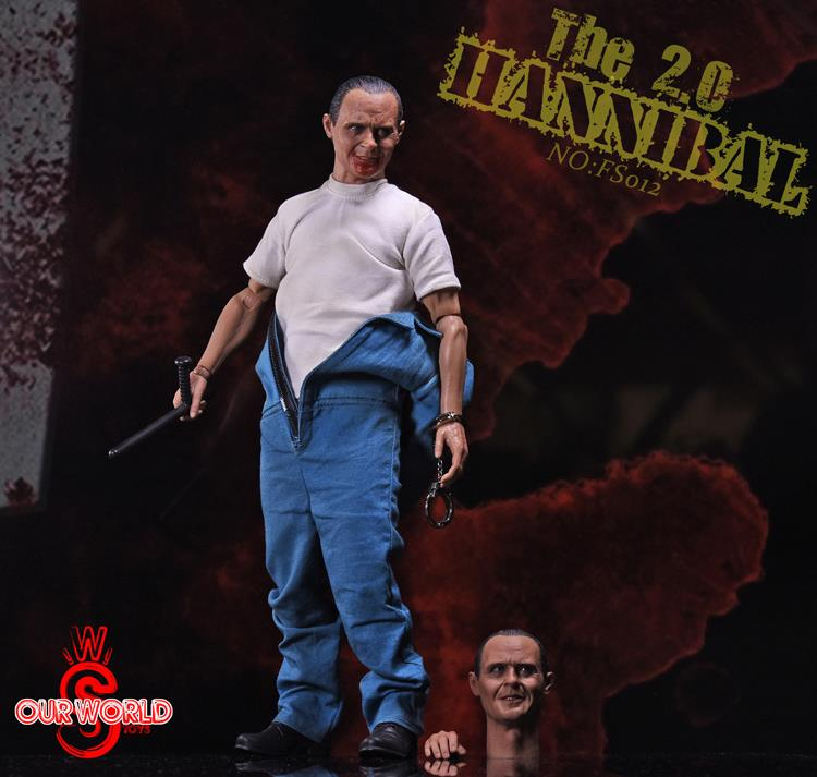 swow-hannibal2-03