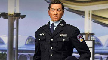 tc-police00