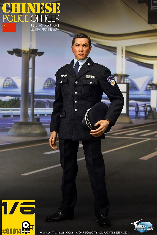 tc-police01