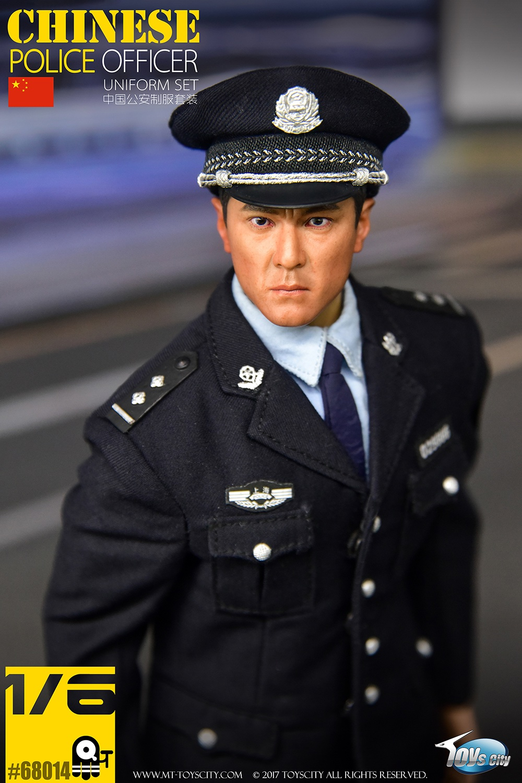 tc-police02