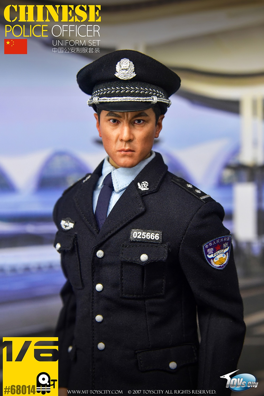 tc-police03