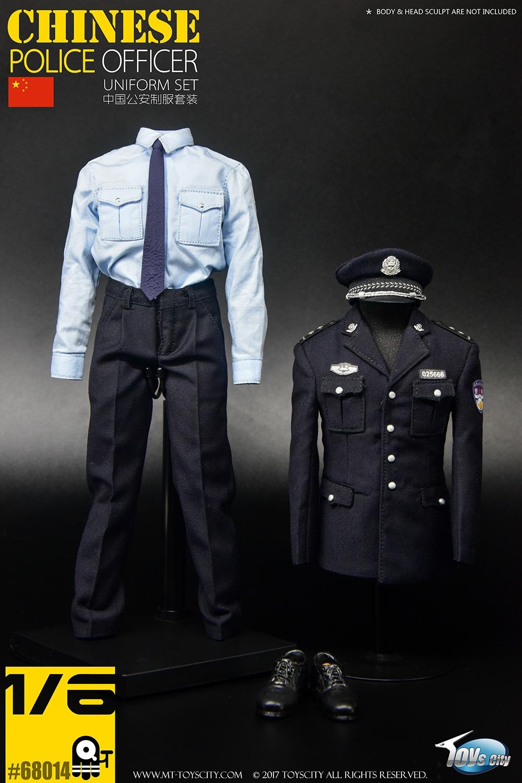 tc-police05